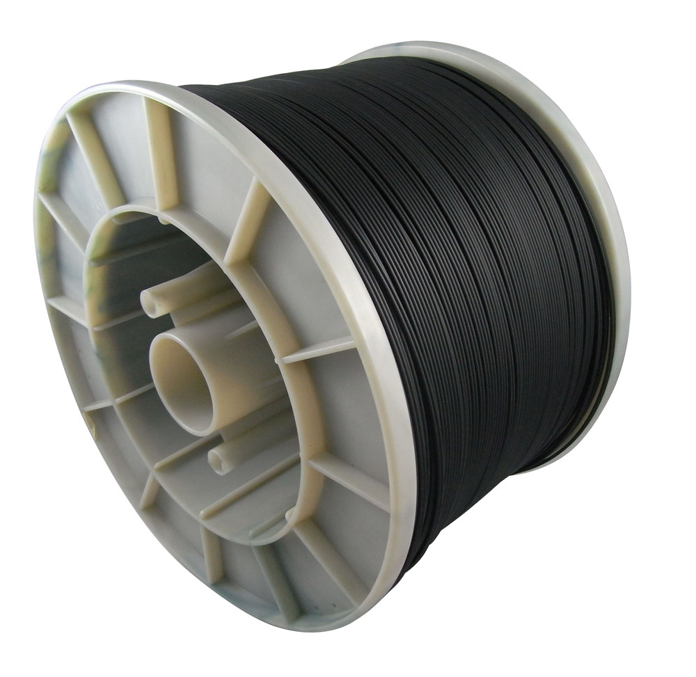 POF кабель